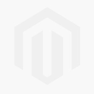 8 fl oz Scented EMA Acrylic Nail Liquid Monomer by Gleam Labs