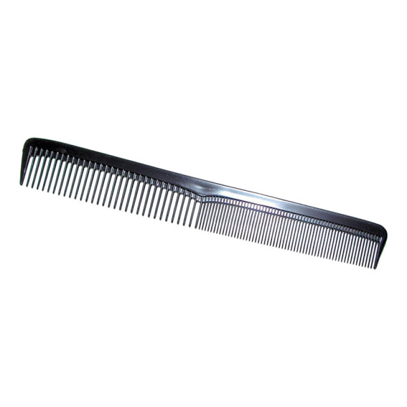 1 dozen all purpose styling combs 7 by aristocrat at giell com
