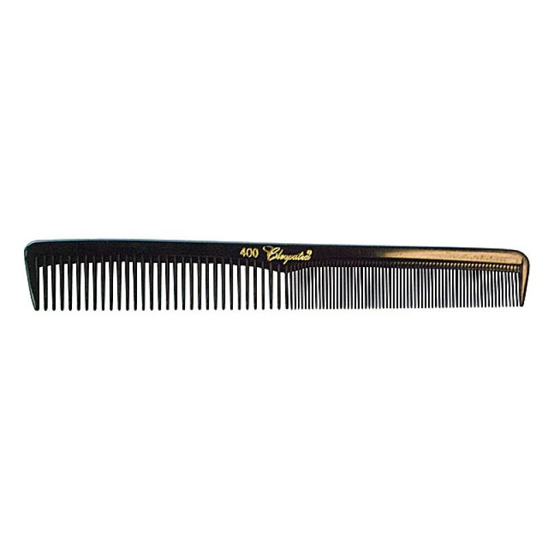 Hair Styling Combs 12 Hair Styling Combs Black With Inch Markers Cleopatrakrest .
