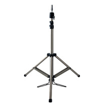 Standard Tripod Holder for Cosmetology Mannequin Heads by Celebrity