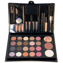 Deluxe Makeup Set Cosmetics Collection by Fanta Sea