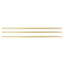 Image 1 - 12 pk Orangewood Manicure Sticks at Giell.com