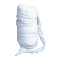 Image 1 - 40 ft 100% Cotton Coil by Fantasea at Giell.com
