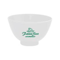 Image 1 - Flexible Mixing Bowl for Esthetic Masks and Facials