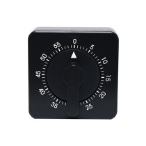 Image 1 - Dial Timer 60 Minutes for Hair Color Applications