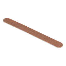 Image 1 - 80 / 80 Extra Coarse Emery Board Nail File 5 pk by Diane at Giell.com