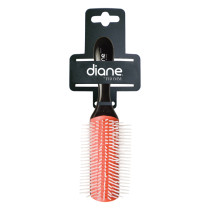 Image 1 - 9-Row Hair Styling Brush at Giell.com