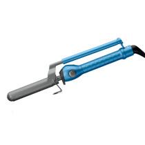 "Image 1 - BaByliss Pro Pro Nano Titanium 1"" Marcel Grip Curling Iron at Giell.com"