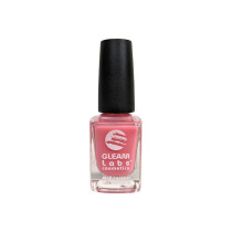Image 1 - French Pink Nail Lacquer 0.45 Fl Oz by Gleam Labs at Giell.com