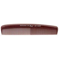 "Image 1 - 8 1/2"" Master Waver Super Cutting Comb Goldilocks G1 by Krest at Giell.com"