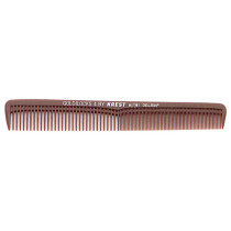 "Image 1 - 7"" All Purpose Styler Comb Goldilocks G4 by Krest at Giell.com"