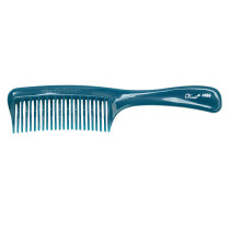 Image 1 - Tangle Tamer Detangling Hair Comb by Krest Professional 4433TT