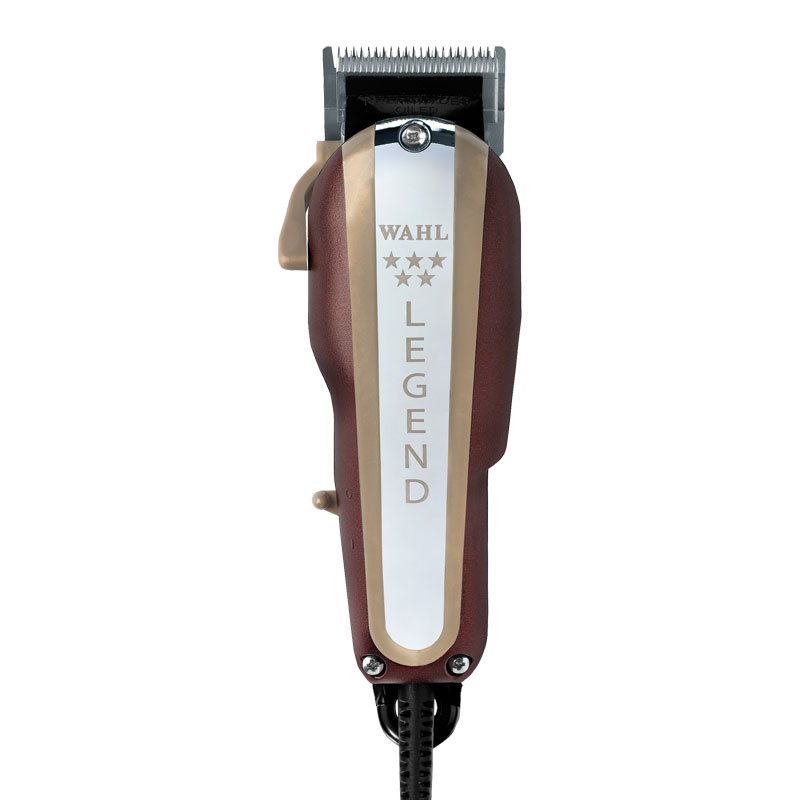 Image 1 - Wahl 5-Star Legend Professional Hair Clipper