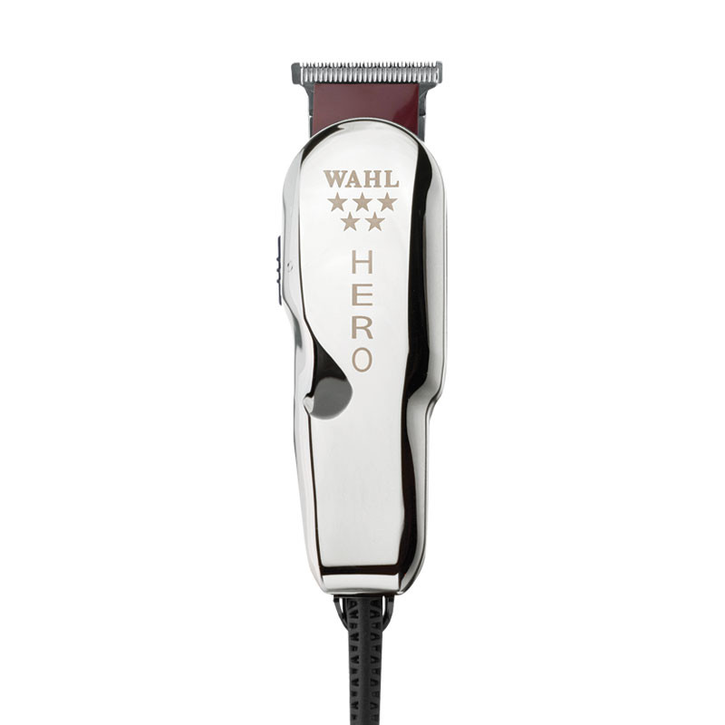 Image 1 - Wahl 5-Star Hero Professional Hair Trimmer