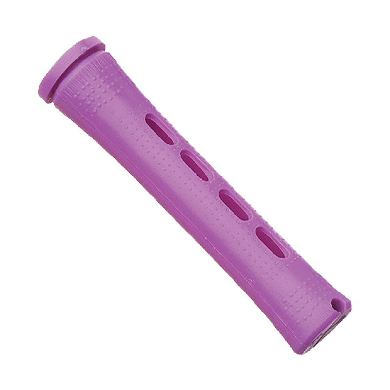 """Image 1 - 9/16"""" Orchid Cold Wave Perm Rods 12-Pack by Diane at Giell.com"""