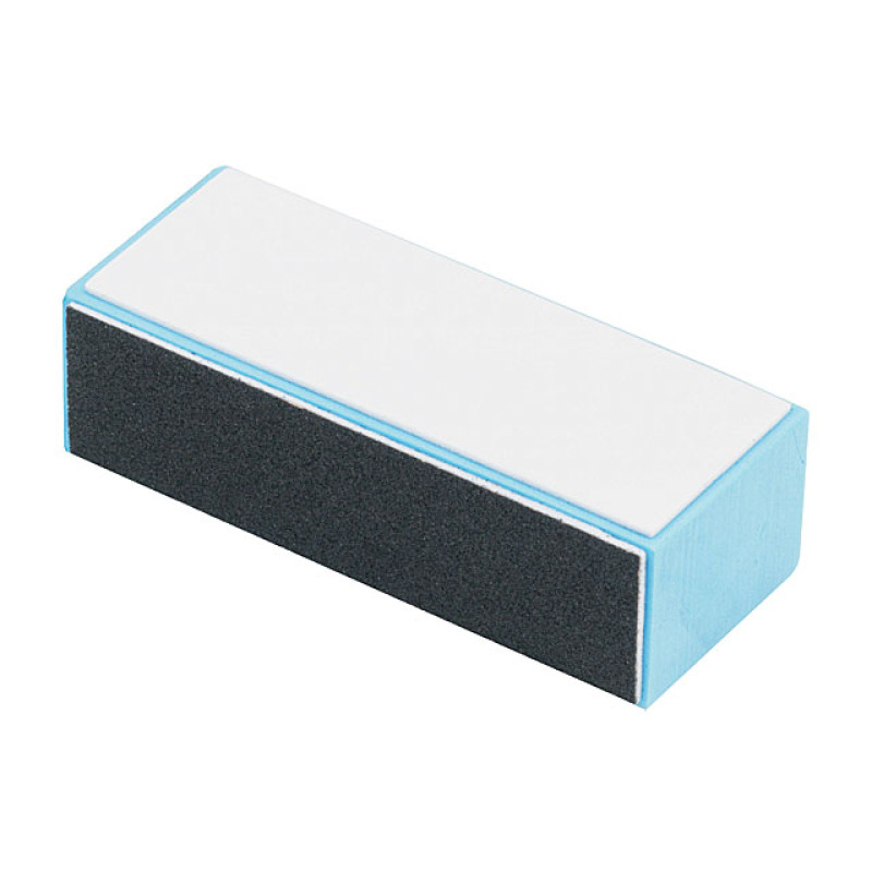 Image 1 - 4 in 1 Nail Finishing Buffing Block by Diane