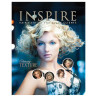 Image 1 - Vol 64 : Featuring Texture - Inspire Hair Fashion Book for Salon Clients at Giell.com