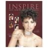 Image 1 - Vol 66 : A Fusion of Multicultural Styles - Inspire Hair Fashion Book for Salon Clients at Giell.com