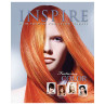 Image 1 - Vol 67 : Featuring Color - Inspire Hair Fashion Book for Salon Clients at Giell.com