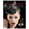 Image 1 - Vol 68 : The UpDo Collection - Inspire Hair Fashion Book for Salon Clients at Giell.com