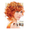 Image 1 - Vol 72 : Featuring Texture - Inspire Hair Fashion Book for Salon Clients at Giell.com