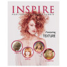 Image 1 - Vol 53 : Featuring Texture - Inspire Hair Fashion Book for Salon Clients at Giell.com