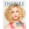 Image 1 - Vol 90 : Makeovers - Inspire Hair Fashion Book for Salon Clients at Giell.com