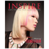 Image 1 - Vol 91 : Texture & Color - Inspire Hair Fashion Book for Salon Clients at Giell.com