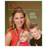 Image 1 - Vol 93 : Kids & Teens - Inspire Hair Fashion Book for Salon Clients at Giell.com