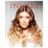 Image 1 - Vol 97 : Creative Color - Inspire Hair Fashion Book for Salon Clients at Giell.com