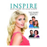 Image 1 - Vol 98: The Family Edition - Inspire Hair Fashion Book for Salon Clients at Giell.com