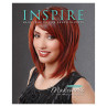 Image 1 - Vol 99 : Featuring Makeovers - Inspire Hair Fashion Book for Salon Clients at Giell.com