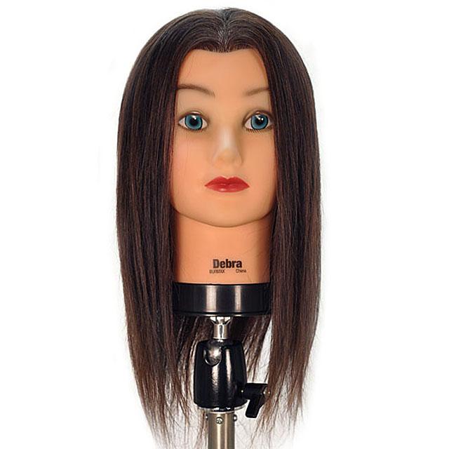 Debra Mannequin by Celebrity